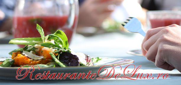 Retete culinare: Cordon bleu din vinete