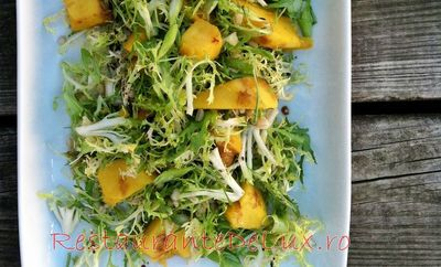 Salata_de_andive_cu_orz_si_dovleac_copt_si_dressing_cu_ceapa_verde_1