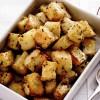 Cartofi_cu_sare_si_ierburi