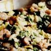 Orez_cu_ciuperci_si_legume