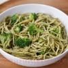 Paste_cu_sos_pesto_si_broccoli_7