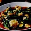 Pui_cu_legume_si_curry
