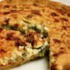 Quiche_cu_broccoli