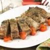 Ruladă_cu_carne_de_porc_si_slanina