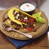 Tacos_cu_fasole_si_smantana