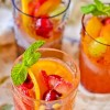 Cocktail_sangria_alb_5