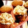 Cupcakes_cu_miere