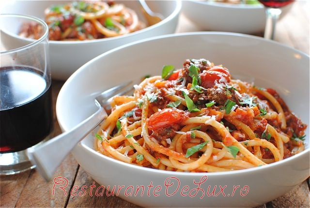 Spaghete_Bolognese_cu_carne_de_vita_7