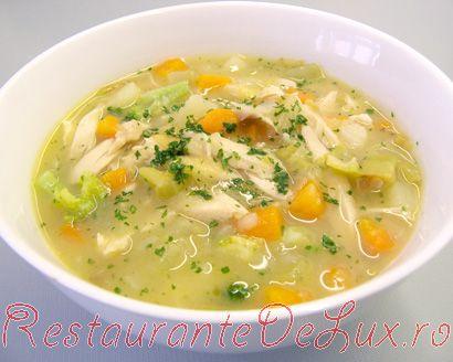 Supa_delicioasa_de_pui_cu_legume_2