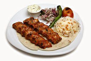 Adana_kebab_05