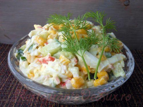 Salata_cu_carne_de_crab_si_legume_03