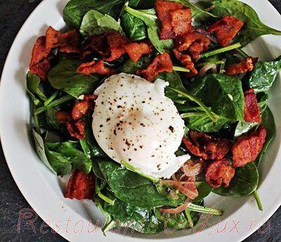 Salata_de_spanac_cu_bacon_si_ou_fiert_06