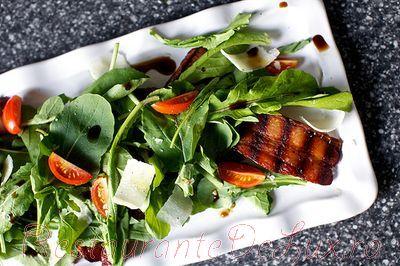 Salata_cu_rucola_si_bacon_05
