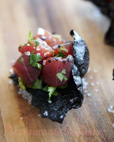 Sushi_cu_ton_09