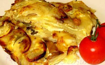 Cartofi_cu_ciuperci_si_maioneza_la_cuptor_06