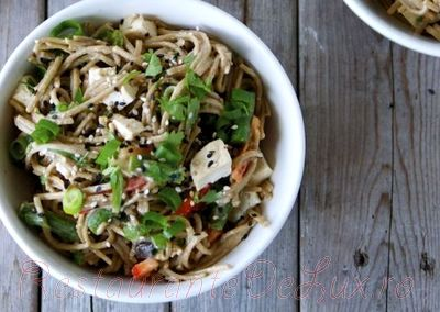 Salata_de_noodles_cu_legume_si_susan_10