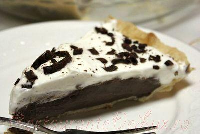 Tarta_cu_ciocolata_si_frisca _07