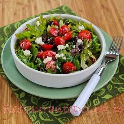 Salata_greceasca_7