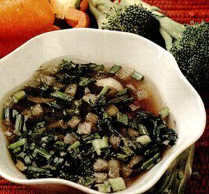 Ciorba_cu_broccoli
