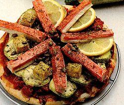 Pizza_cu_surimi_si_dovlecei