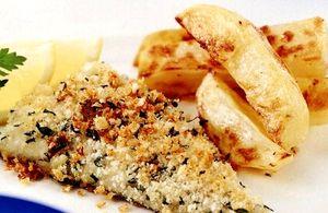 Retete_delicioase_Peste_cu_cartofi_prajiti