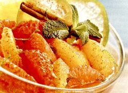 Salata_cu_citrice_si_ananas