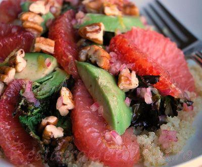 Salata_de_quinoa_cu_avocado_si_grapefruit_05