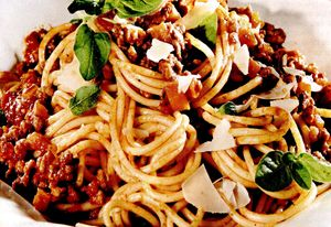 Spaghete_bolognese_cu_carne