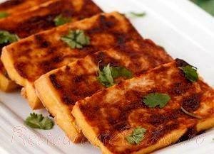 Tofu_aromat_09