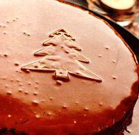Tort_delicios_de_ciocolata