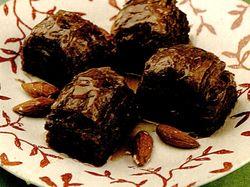 Baclava_cu_fructe_si_ciocolata