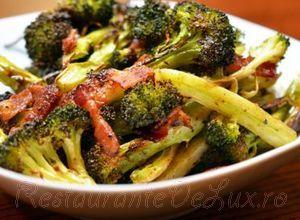 Broccoli_cu_bacon_si_aroma_de_usturoi_04