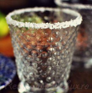 Cocktail_Margarita_cu_miere_si_lamaie_02
