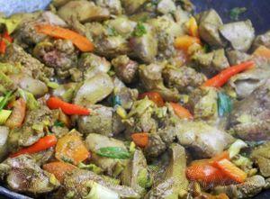 Ficatei_de_pui_cu_aroma_de_curry_07