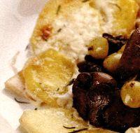 Ficatei_de_pui_cu_vin_rosu_si_cartofi