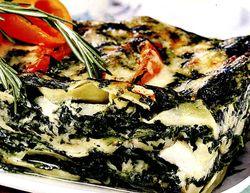 Lasagna_cu_spanac_si_mozzarella