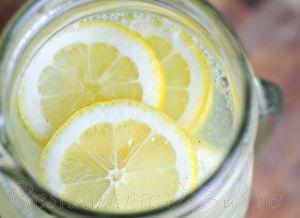 Limonada_cu_aroma_de_vanilie_09
