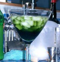Cocktailuri de vara