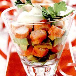 Salata_de_surimi_si_avocado