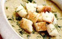 Supa_crema_de_legume_cu_smantana_si_crutoane