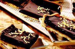 Tarta_cu_crema_de_ciocolata