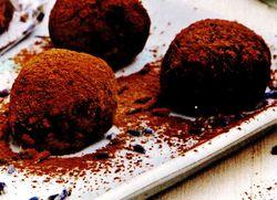 Trufe_de_ciocolata_cu_levantica