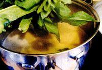 Bors de stevie
