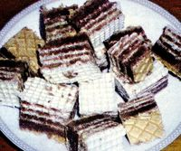 Ciocolata_de_casa_in_foaie_de_napolitana