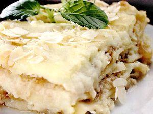 Lasagna_cu_mere_si_stafide
