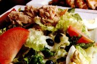 Salata_cu_ton_si_ou