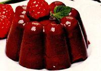 Sarlota_de_ciocolata_cu_fructe