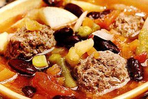 Supa_delicioasa_de_legume_cu_perisoare