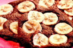 Biscuiti_cu_banane