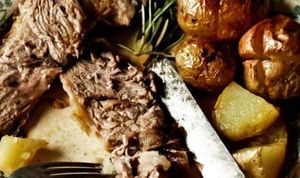 Retete_pentru_masa_de_Pasti_Miel_cu_cartofi
